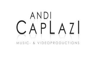 Andi Caplazi