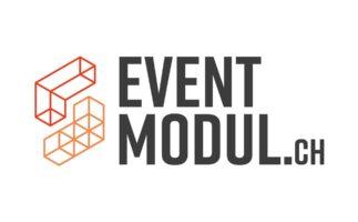 Event Modul