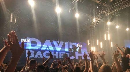 David Bachetti Barstreet Bern 2018 by 25 Entertainment