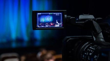 Foto Video Dienstleistungen 25 Entertainment
