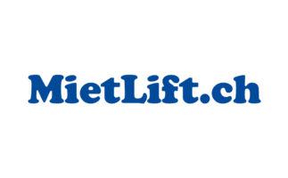 MietLift.ch
