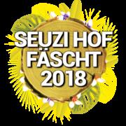 SeuziHofFäscht 2018 01