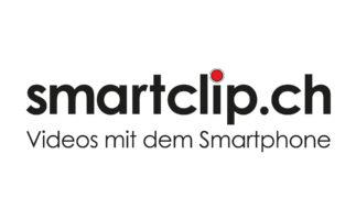 Smartclip.ch
