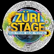 ZüriStage Logo