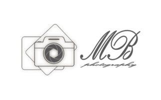 Mb Photo